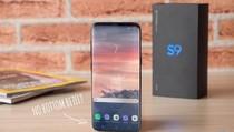 Samsung Galaxy S9 dan LG G7 Meluncur Barengan, Kapan?