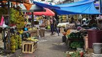 Lokbin Pasar Minggu yang Lebih Modern, tapi...