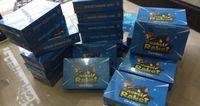 10 Board Game Karya Anak Bangsa Serbu Event di Jerman