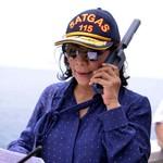 Di Hadapan DPR, Susi: Saya Tak Takut Tenggelamkan Kapal