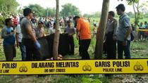 Pembunuh Pesuruh Pesantren di Jombang Diringkus, Ini Motifnya