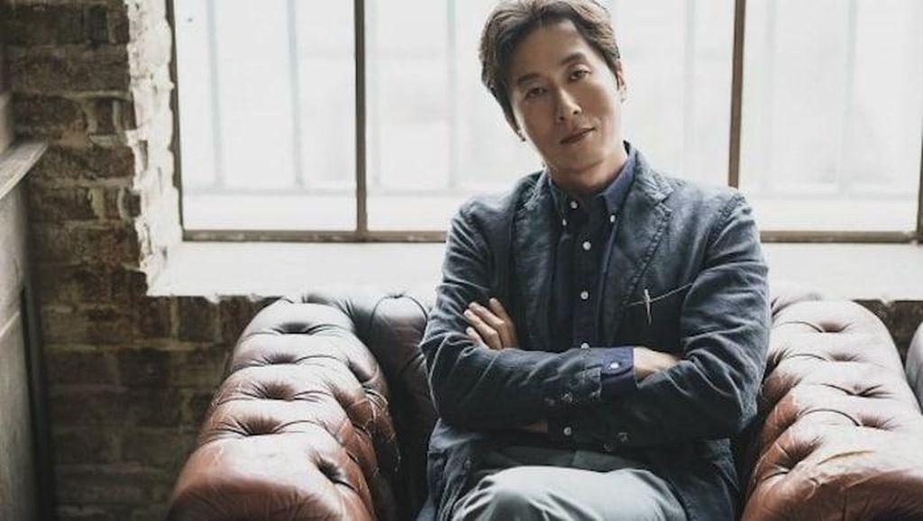 Aktor Kim Joo Hyuk Meninggal Dunia Setelah Kecelakaan Mobil