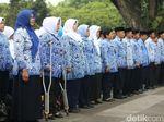 Di Gorontalo, PNS yang Cerai Tak Dapat Promosi Jabatan