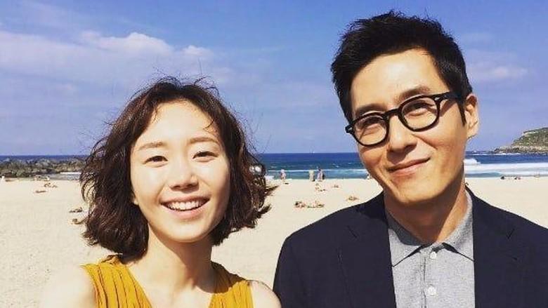 Shock, Pacar Masih Tak Percaya Kim Joo Hyuk Meninggal Dunia