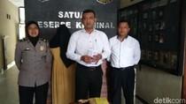 Karyawati BPR di Ciamis Gelapkan Uang Nasabah Rp 372 Juta