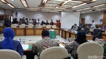 Pemprov Banten: Hanya 27 Pekerja Pabrik Kembang Api Ikut BPJS