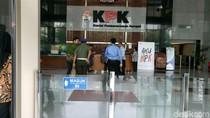 Undang POM TNI, KPK Koordinasi Lanjutan terkait Praperadilan