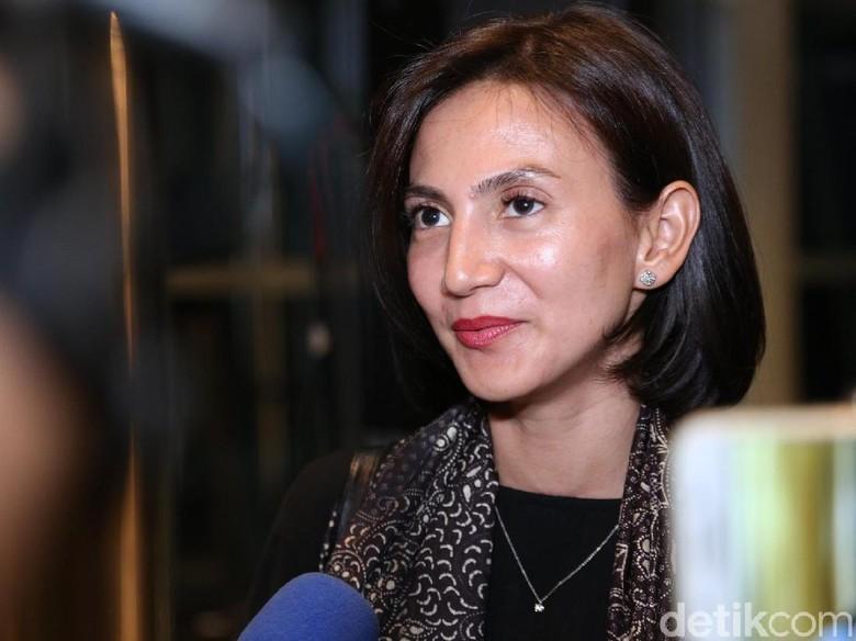 Izin Hotel Alexis Disetop, Wanda Hamidah Senang Sekaligus Minta Solusi