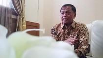 Bisnis Ritel Berguguran, Bagaimana dengan Banten?