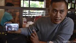 Yoyok Eks Bupati Batang Sudah Dapat Tawaran Parpol Maju Pilgub Jateng