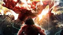 8 Tahun Terbit, Manga Attack on Titan Sukses Dicetak 71 Juta Eksemplar