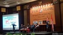 Ini Pimpinan yang Dibutuhkan Jawa Barat Menurut Pengamat