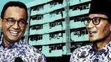 Harus Tahu, Beli Rusun Ada Perpanjang HGB Setelah 30 Tahun