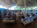 Porsi Anggaran Sama, Tapi Kualitas Pendidikan RI di Bawah Vietnam