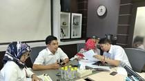 PDAM Bandung Beri Subsidi Bagi 15 Ribu Warga Penghasilan Rendah
