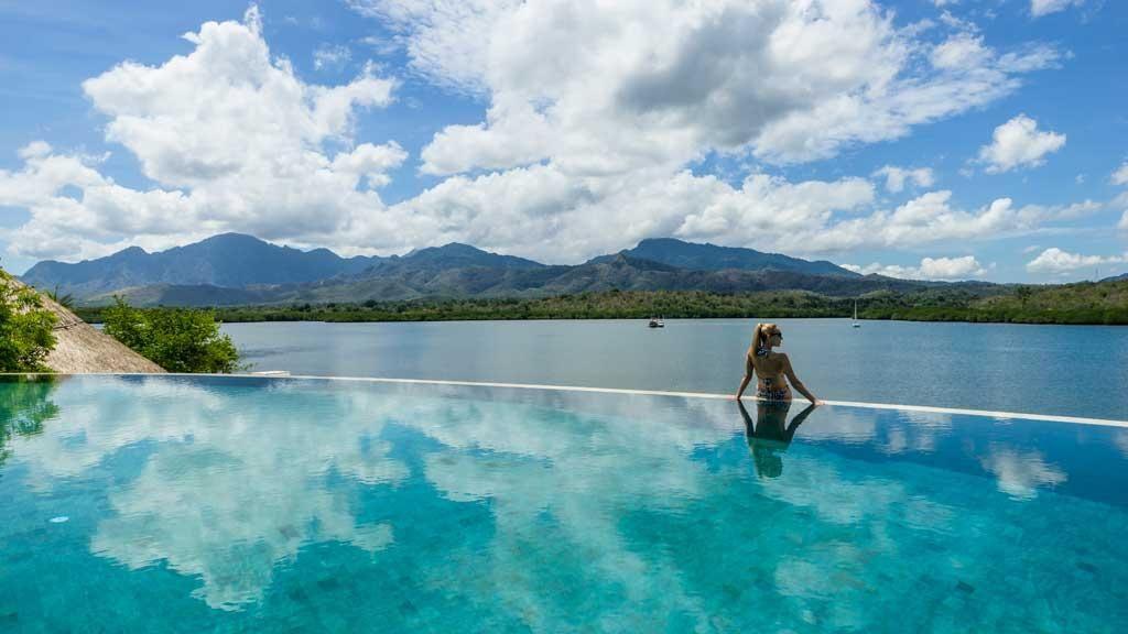 Foto: 8 Hal yang Harus Kamu Lakukan di Bali