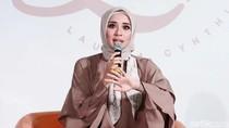 Bisnis, Irfan Hakim Bersaing Sehat dengan Laudya Cynthia Bella