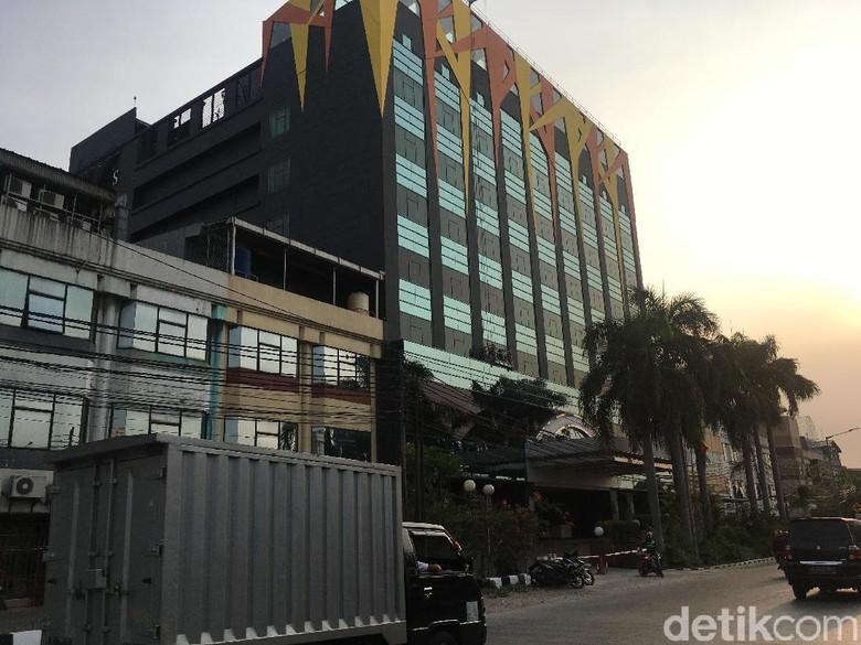 Alexis Ditutup, Pengusaha Bisnis Hiburan Pindah ke Bali