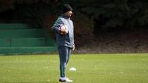 Timnas U-19 Sudah Kantongi Kelemahan Korea Selatan