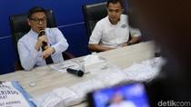 Bos PT CP Tersangka Gula Rafinasi Hotel Mewah Tak Penuhi Panggilan