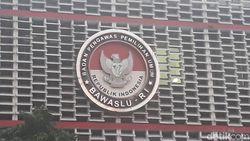 Bawaslu: Perindo Terbukti Langgar Iklan Kampanye