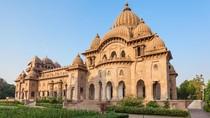 Tinggal 2 Hari Lagi! Daftar Jalan-jalan Gratis ke India