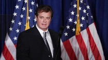 Sosok Eks Ketua Timses Trump yang Dituduh jadi Agen Rusia di AS