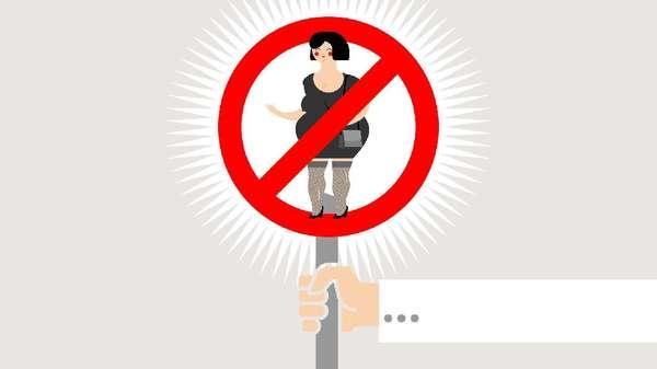 Membenahi Prostitusi dari Bang Ali hingga Anies-Sandi