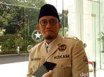 Novel Baswedan Dipanggil Polres Jakut, Sahabat Heran