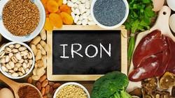 Agar tak merasa lesu saat program penurunan berat badan dan bangun massa otot, penting bagi Anda memerhatikan nutrisi yang dibutuhkan tubuh. Seperti apa saja?