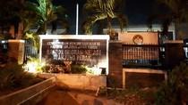 Penggeledahan di Imigrasi Perak Terkait Pungli Pengurusan Paspor