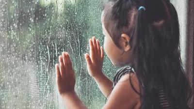 Daftar Penyakit yang Rentan Menyerang Anak Saat Musim Hujan