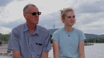 Ibu Kota Canberra Kekurangan Tenaga Dokter Jiwa