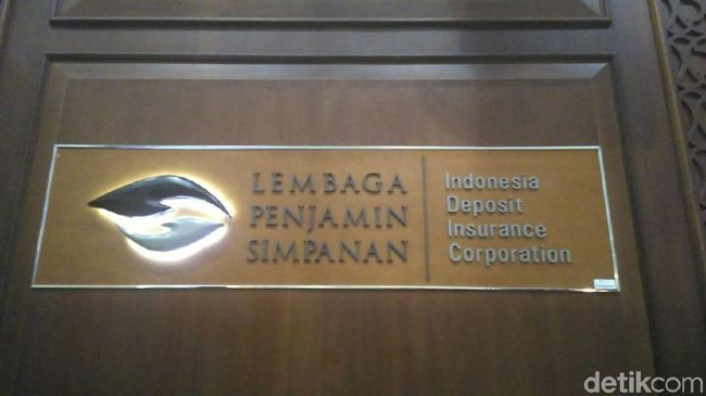 BCIC Diprotes atas Penjualan eks Bank Century, Ini Tanggapan LPS