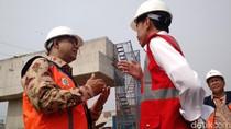 Menanti Solusi Macet Ekstrem Jakarta Pasca-obrolan Jokowi-Anies
