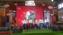 Mobile Banking Expo Telkomsel di Malang Gaet 1.500 Pelanggan Baru
