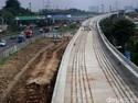 Adhi Karya Akan Bantu KAI Danai LRT Jabodebek