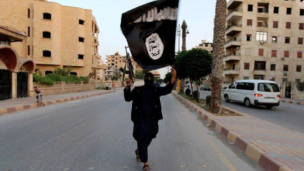 Berkas Bin Laden yang Dibuka CIA: Film Hollywood Hingga Kaitan ISIS