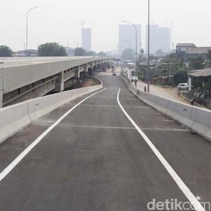 Membentang 90 Km, Berapa Tarif Tol Solo-Ngawi?