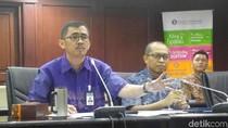 Penjualan Ritel di Jawa Tengah Masih Positif