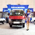 Tata Motors: Surabaya Surga Pikap Super Ace