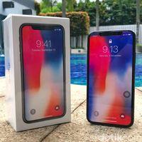 iPhone X Malah Berdampak Buruk Pada Foxconn, Kenapa?