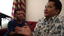 Cegah Penyalahgunaan, Dana Desa di Cirebon akan Pakai Non Tunai