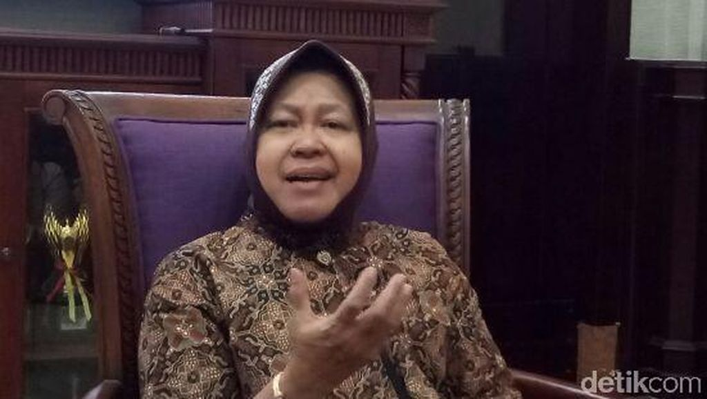Pemkot Surabaya akan Resmikan Tiga Museum Rumah Pahlawan