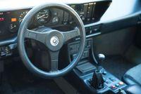 BMW M1 Jadul Ini Memiliki Harga Setara dengan 2 Lamborghini Terbaru