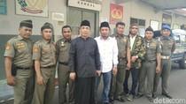 Tokoh NU Dibui, Semen Indonesia Diminta Sowan ke KH Yahya Staquf