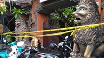 Transaksi Narkoba Wakil Ketua DPRD Bali Capai Rp 200 Juta per Bulan