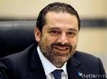 Usai Nyatakan Mundur, PM Lebanon: Saya Akan Kembali ke Beirut
