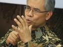Jurus OJK Dorong Fintech di Indonesia