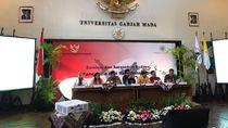Waketum MUI: Indonesia Anut Paham Kebangsaan, Bukan Negara Agama
